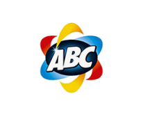 abc_041546387-161051171.png