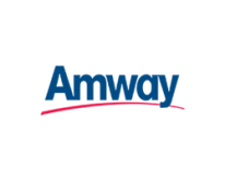 amway_041548377-161050067.png
