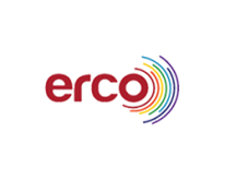 erco_041600204-161045589.png