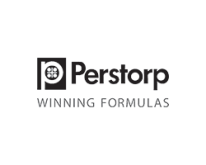 perstorp_041659434-161038358.png