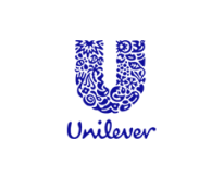 unilever_04170712-161029413.png